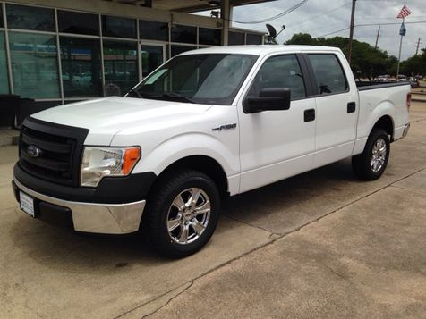 2013 Ford F150 XL in Bossier City, LA