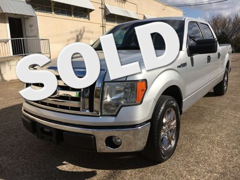 2013 Ford F150 XL in Dallas