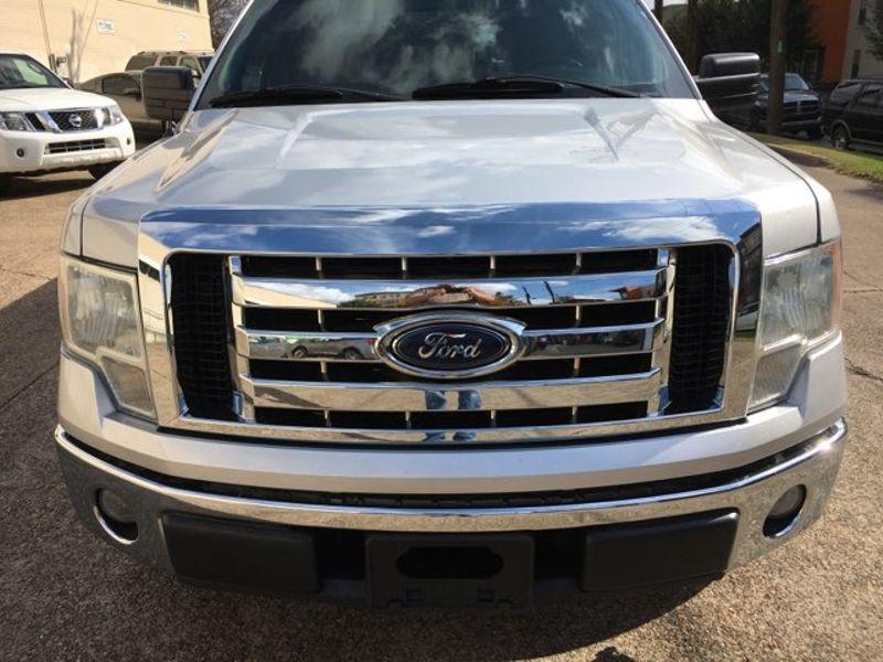 2013 Ford F150 XL  city TX  Marshall Motors  in Dallas, TX