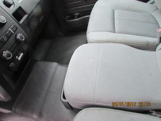 2013 Ford F150 SUPER CAB Fremont, Ohio 14