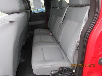 2013 Ford F150 SUPER CAB Fremont, Ohio 16