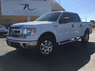2013 Ford F-150 XLT Located at 39th Showroom 405-792-2244 in Oklahoma City OK