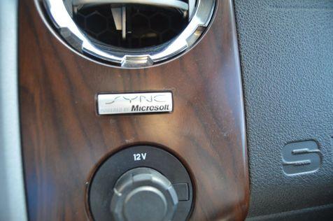 2013 Ford F250 SUPER DUTY | Bountiful, UT | Antion Auto in Bountiful, UT