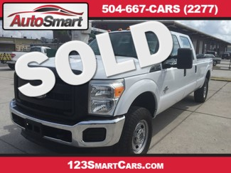 2013 Ford F250SD in Harvey,, LA