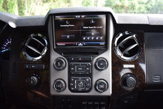 2013 Ford F250SD Platinum Walker, Louisiana 13