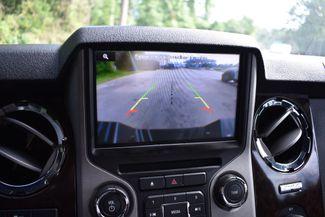 2013 Ford F250SD Platinum Walker, Louisiana 14