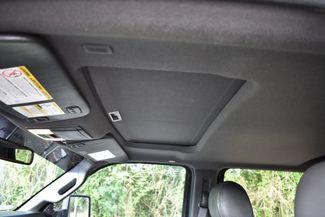 2013 Ford F250SD Platinum Walker, Louisiana 11