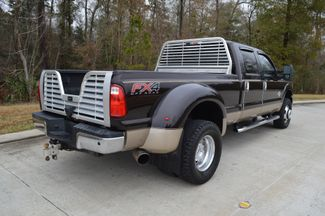 2013 Ford F350SD Lariat Walker, Louisiana 7