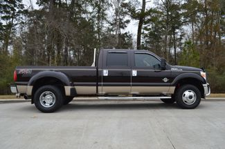 2013 Ford F350SD Lariat Walker, Louisiana 6