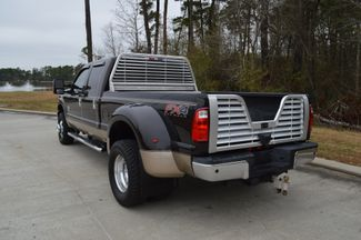 2013 Ford F350SD Lariat Walker, Louisiana 3