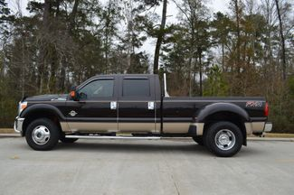 2013 Ford F350SD Lariat Walker, Louisiana 2