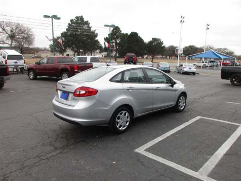 Used Cars In Abilene Abilene Used Car Sales | Autos Post