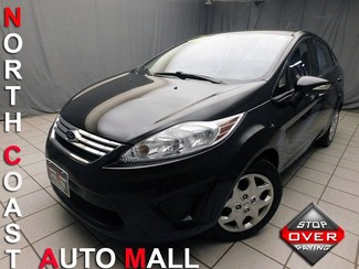 2013 Ford Fiesta in Cleveland,, Ohio