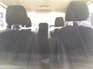 2013 Ford Fiesta SE Devine, Texas 6