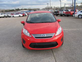 2013 Ford Fiesta SE Dickson, Tennessee 3
