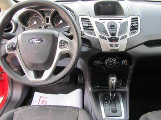 2013 Ford Fiesta SE Dickson, Tennessee 6