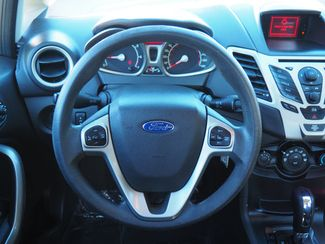 2013 Ford Fiesta SE Englewood, CO 11