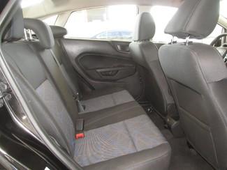 2013 Ford Fiesta SE Gardena, California 12