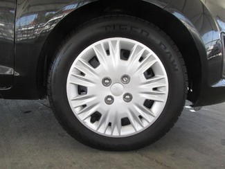 2013 Ford Fiesta SE Gardena, California 14