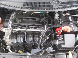 2013 Ford Fiesta SE Gardena, California 15