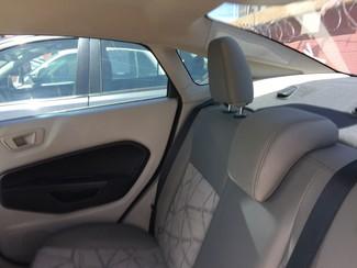 2013 Ford Fiesta SE AUTOWORLD (702) 452-8488 Las Vegas, Nevada 4