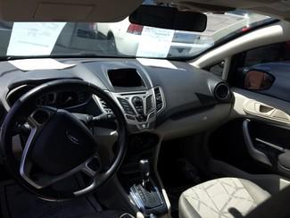 2013 Ford Fiesta SE AUTOWORLD (702) 452-8488 Las Vegas, Nevada 5