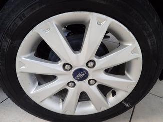 2013 Ford Fiesta SE Lincoln, Nebraska 2