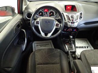 2013 Ford Fiesta SE Lincoln, Nebraska 4