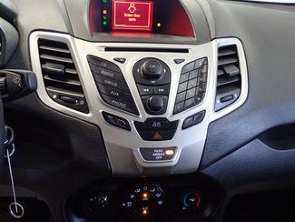 2013 Ford Fiesta SE Lincoln, Nebraska 7