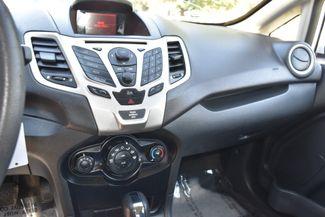 2013 Ford Fiesta SE Ogden, UT 20