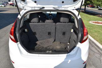 2013 Ford Fiesta SE Ogden, UT 21