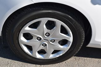 2013 Ford Fiesta SE Ogden, UT 10