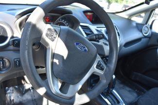2013 Ford Fiesta SE Ogden, UT 16