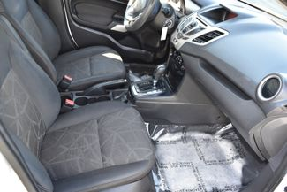 2013 Ford Fiesta SE Ogden, UT 24