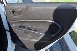 2013 Ford Fiesta SE Ogden, UT 23