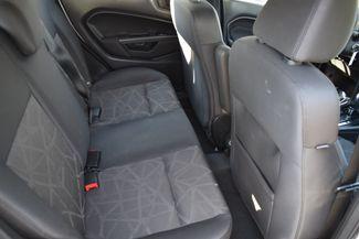 2013 Ford Fiesta SE Ogden, UT 22