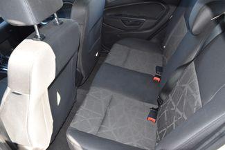 2013 Ford Fiesta SE Ogden, UT 18