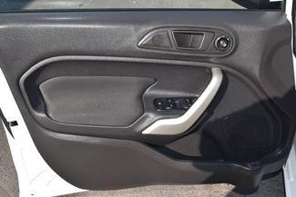 2013 Ford Fiesta SE Ogden, UT 17