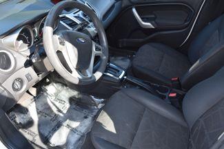 2013 Ford Fiesta SE Ogden, UT 15