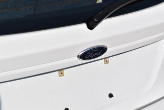 2013 Ford Fiesta SE Ogden, UT 31