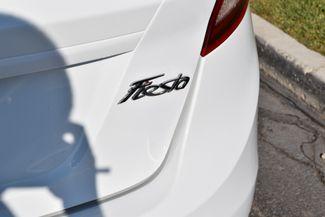 2013 Ford Fiesta SE Ogden, UT 32