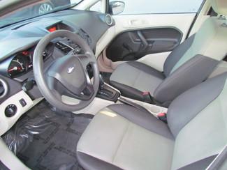 2013 Ford Fiesta S Sacramento, CA 12