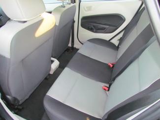 2013 Ford Fiesta S Sacramento, CA 13