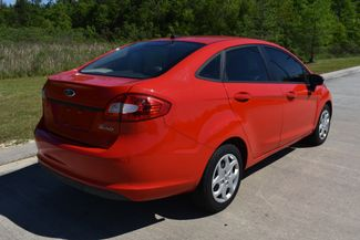 2013 Ford Fiesta SE Walker, Louisiana 3