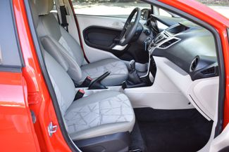 2013 Ford Fiesta SE Walker, Louisiana 13