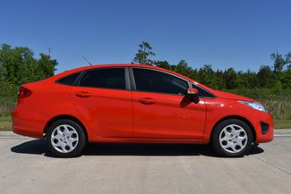 2013 Ford Fiesta SE Walker, Louisiana 2