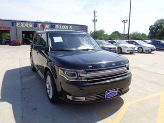 2013 Ford Flex in Houston, TX