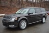 2013 Ford Flex SEL Naugatuck, Connecticut
