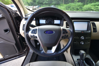 2013 Ford Flex SEL Naugatuck, Connecticut 21