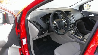 2013 Ford Focus SE Erie, Colorado 9